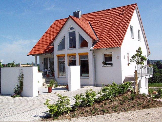 Zinssätze Hypothek